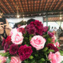 O casamento de SUNNY KARELLY e Jolie Buffet & Eventos 20