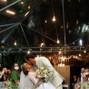 O casamento de Gabriella M. e Valmira Neves Cerimonial e Assessoria em Eventos 13