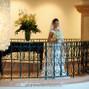 O casamento de Renata Lima e Studio Marusca 18