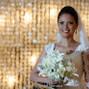 O casamento de Renata Lima e Studio Marusca 19