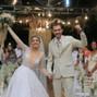 O casamento de Gabriella M. e Valmira Neves Cerimonial e Assessoria em Eventos 14