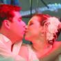 O casamento de Vitor e Banda Radack 2