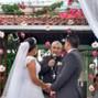 O casamento de Vanessa Vieira e Rev. Leonardo Martires 12