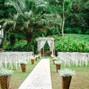 O casamento de SUNNY KARELLY e Jolie Buffet & Eventos 21