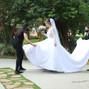 O casamento de Gabriella M. e Valmira Neves Cerimonial e Assessoria em Eventos 15