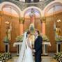 O casamento de Renata Lima e Studio Marusca 22