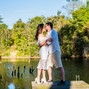 O casamento de Carolina P. e Fernanda Chiminello Fotografias 51
