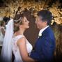 O casamento de Eliana e Raniere Foto Estilo e Arte 75