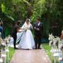 O casamento de Gabriella M. e Valmira Neves Cerimonial e Assessoria em Eventos 16