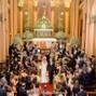 O casamento de Renata Lima e Studio Marusca 24