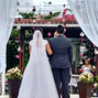 O casamento de Vanessa Vieira e Rev. Leonardo Martires 14