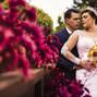 O casamento de Silvania C. e Afonso Martins Fotografia 177