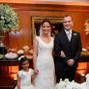 O casamento de Renata Lima e Studio Marusca 25