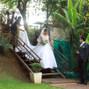 O casamento de Gabriella M. e Valmira Neves Cerimonial e Assessoria em Eventos 17