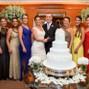 O casamento de Renata Lima e Studio Marusca 26