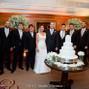O casamento de Renata Lima e Studio Marusca 27