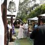 O casamento de Fabiana Oliveira e Espaço Carrier 16