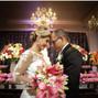 O casamento de Rafaela B. e Degust Eventos 7