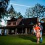 O casamento de Carolina P. e Fernanda Chiminello Fotografias 54