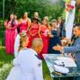 O casamento de Cristiane Tenorio Dos Santos e Sitio Lagoa da Serra 10