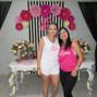 O casamento de Letícia Aparecida Silva e Gleicieny Cristina 2