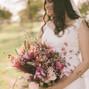 O casamento de Camila Guimarães e Sonhos Altos Fotografia 9