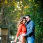 O casamento de Carolina P. e Fernanda Chiminello Fotografias 55