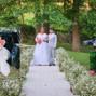 O casamento de Cristiane Tenorio Dos Santos e Sitio Lagoa da Serra 11