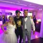 """O casamento de Helen e Mc Andinho Malha Funk """"O Rei dos Casamentos"""" 8"""