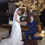 O casamento de Eliana e Raniere Foto Estilo e Arte 78