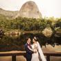 O casamento de Silvania C. e Afonso Martins Fotografia 180