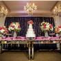 O casamento de Rafaela B. e Degust Eventos 9