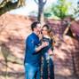 O casamento de Carolina P. e Fernanda Chiminello Fotografias 56