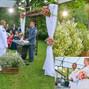O casamento de Cristiane Tenorio Dos Santos e Sitio Lagoa da Serra 12