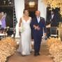O casamento de Eliana e Raniere Foto Estilo e Arte 95