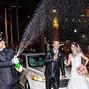 O casamento de Simone Pagan e Veículos Noiva 8