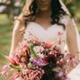 O casamento de Camila Guimarães e Sonhos Altos Fotografia 18