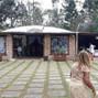 O casamento de Fabiana Oliveira e Espaço Carrier 19