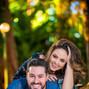 O casamento de Carolina P. e Fernanda Chiminello Fotografias 57