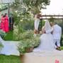 O casamento de Cristiane Tenorio Dos Santos e Sitio Lagoa da Serra 13