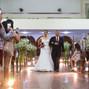 O casamento de Maria Aparecida Ferreira de Souza Alves e André Barreto Fotografia 8