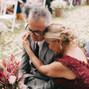O casamento de Camila Guimarães e Sonhos Altos Fotografia 19