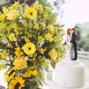 O casamento de Dayene e HS Studio 140