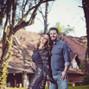 O casamento de Carolina P. e Fernanda Chiminello Fotografias 58