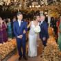 O casamento de Eliana e Raniere Foto Estilo e Arte 80