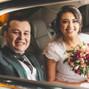 O casamento de Bruna A. e Ateliê de Casamentos Assessoria 48