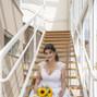 O casamento de Dayene e HS Studio 141
