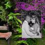 O casamento de Cristiane Tenorio Dos Santos e Sitio Lagoa da Serra 15