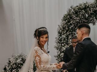 Miragem Noivas e Noivos 2