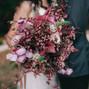 O casamento de Camila Guimarães e Sonhos Altos Fotografia 21